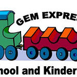 GEM Express Preschool