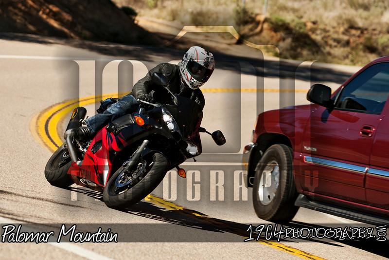 20110212_Palomar Mountain_0617.jpg