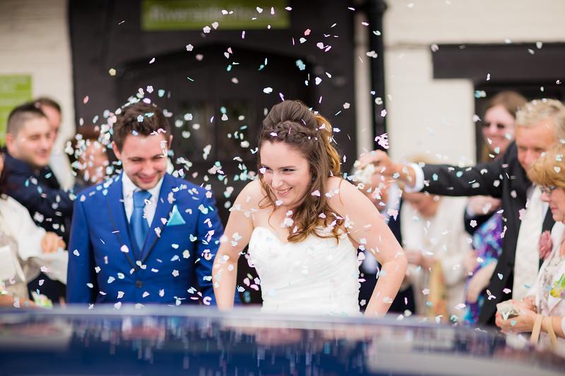 Mayor_wedding_ben_savell_photography_bishops_stortford_registry_office-0103.jpg
