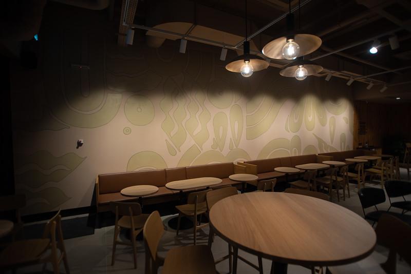 Starbucks Timisoara (35).jpg