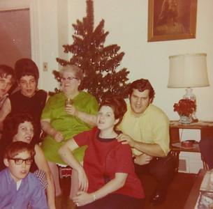 Grandpap Photos