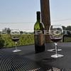 wine_tasting_20100429_411