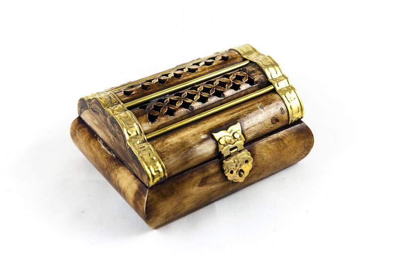 Jewelry-459.JPG