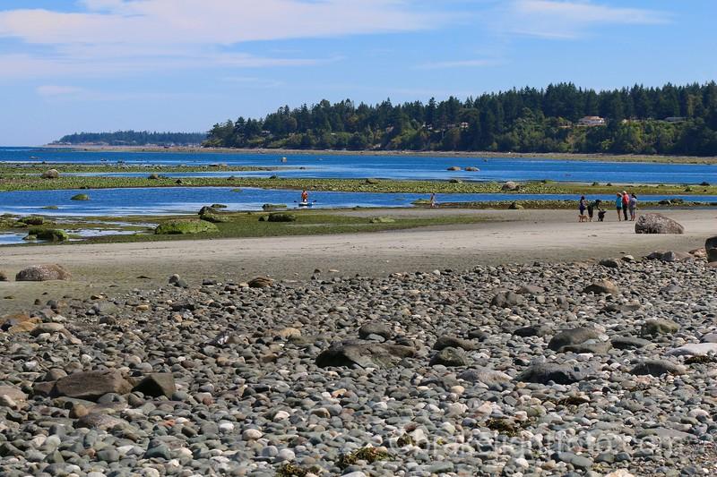 Bates Beach