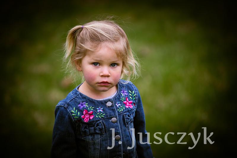 Jusczyk2021-7880.jpg
