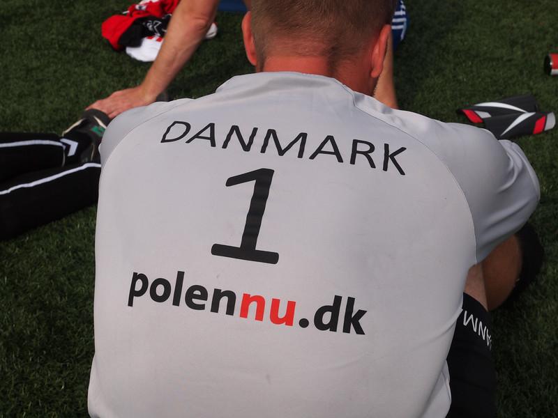 Pressen mod DBU fodbold. Photo- Martin Bager (241 of 243).JPG