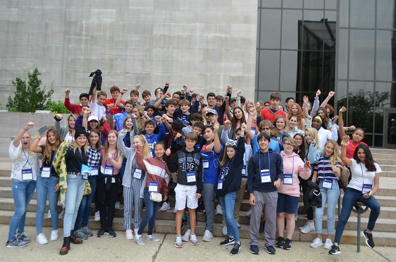 2019 Eighth Grade DC Trip (249).JPG