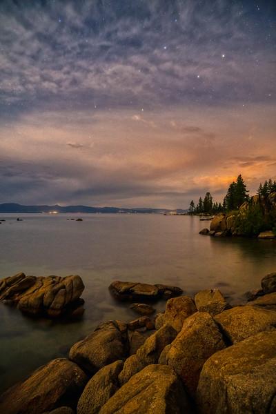 Tahoe Summer Nights 2020-2.jpg