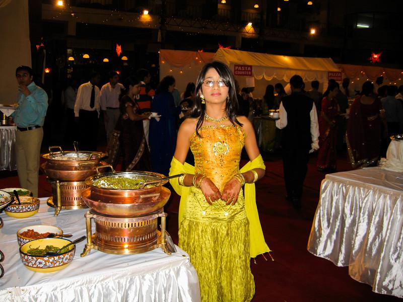 Susan_India_934.jpg