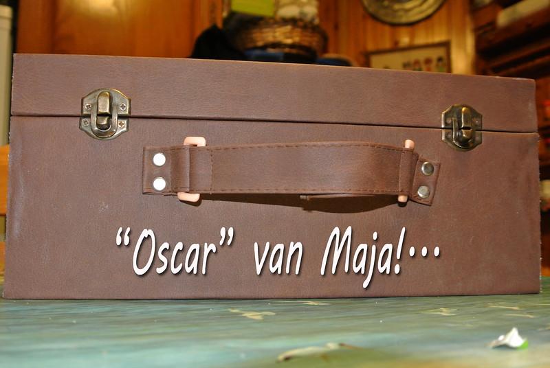 2015-12-03 Oscar van Maja 001.JPG