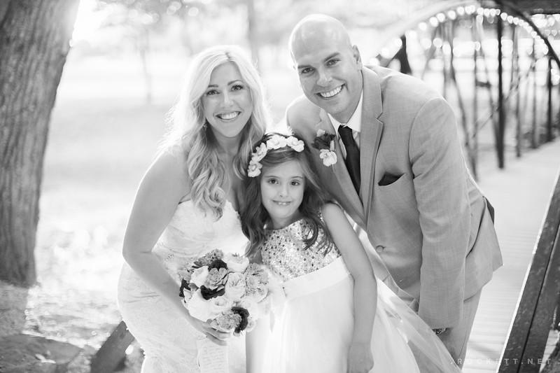 2015-09-26-Portier Wedding Web-546.jpg