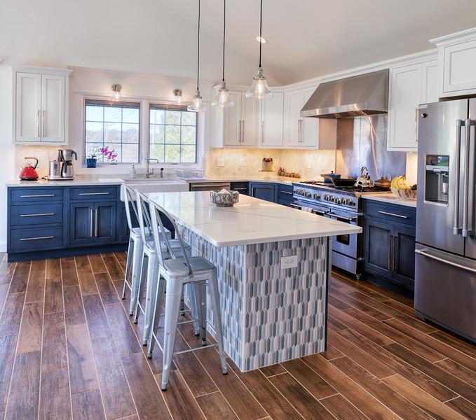 Miller Kitchen 2020-4-2.jpg