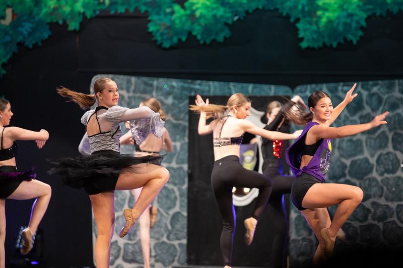 Dance Productions Recital 2019-450.jpg