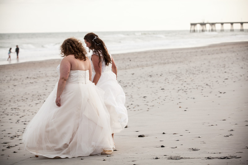 Beach Wedding Wrightsville Beach-198.jpg