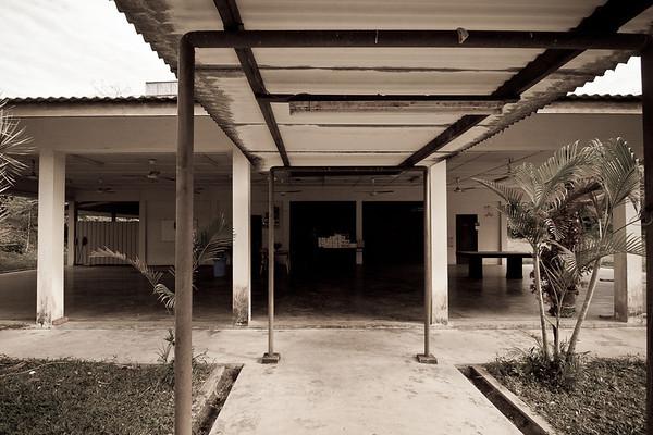 Methodist Centre Port Dickson