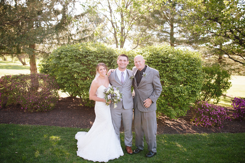 carli and jack wedding-503.jpg
