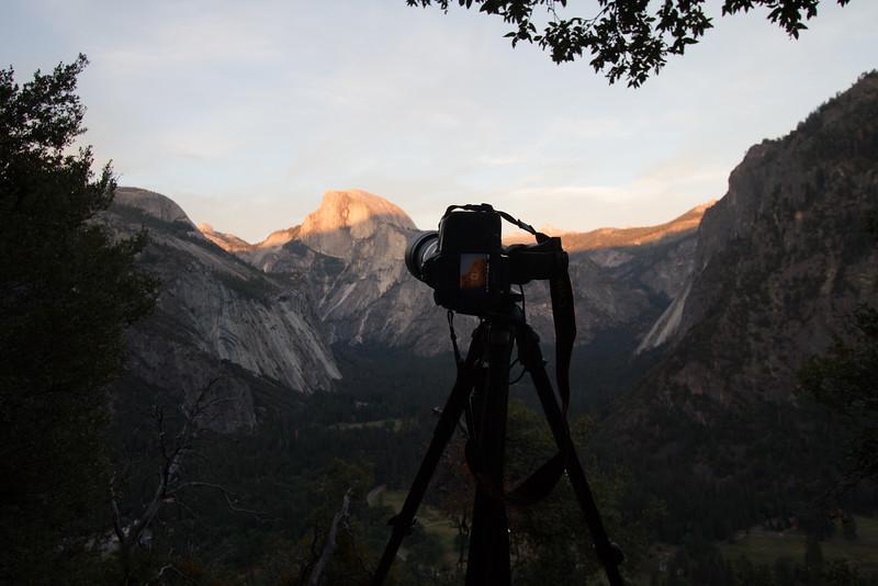 20150503-Yosemite-7D-IMG_6434.jpg