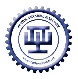 WIW Group