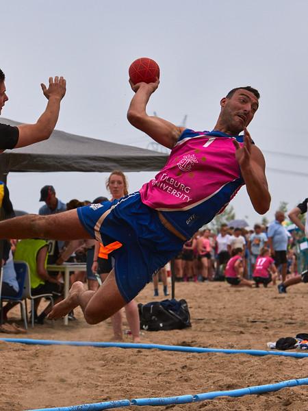 Molecaten NK Beach Handball 2015 dag 2 img 493.jpg