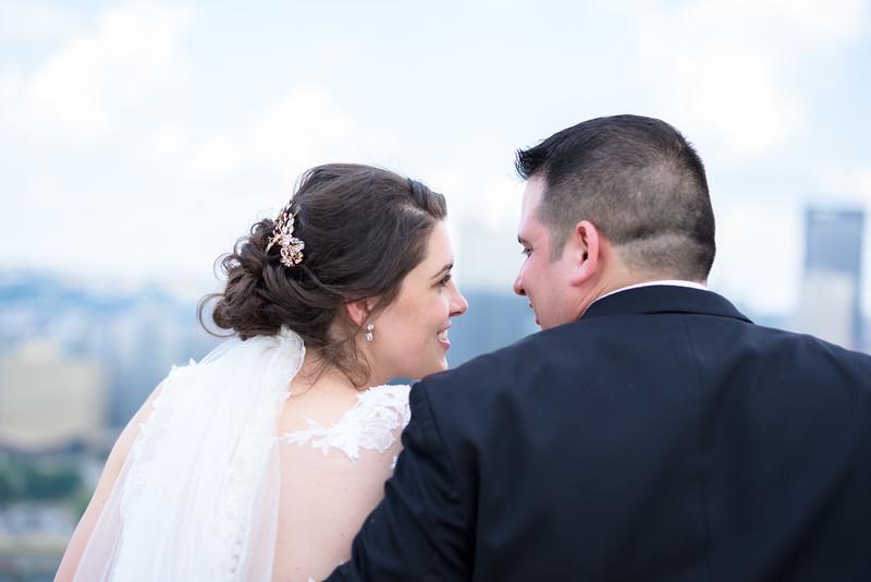1078-Trybus-Wedding.jpg