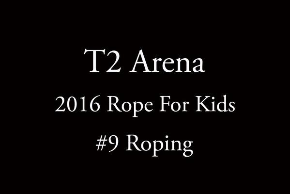 #9 Roping  Photo Galleries