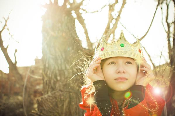 Jaylyn - Storytime Kids
