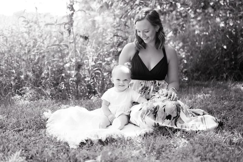 Ciera_Mommy&Me-593-2.jpg