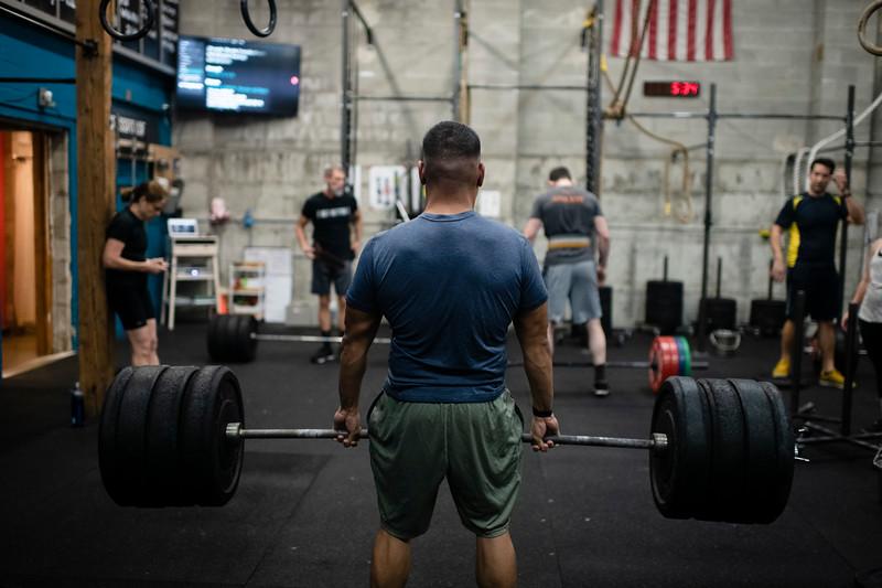 2019-1031 CrossFit LOFT - GMD1016.jpg