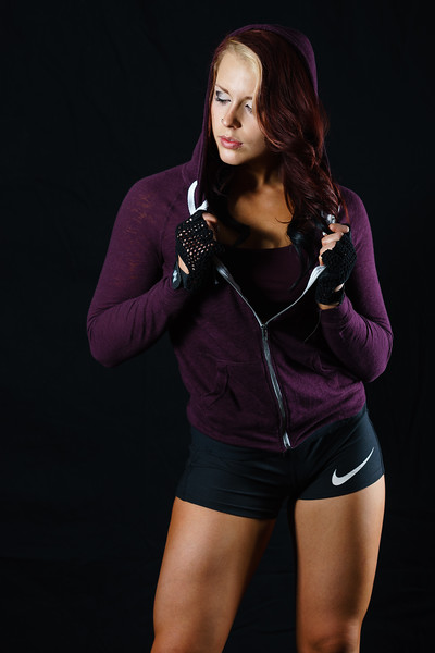 Aneice-Fitness-20150408-033.jpg