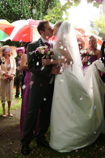siswedding-2.jpg