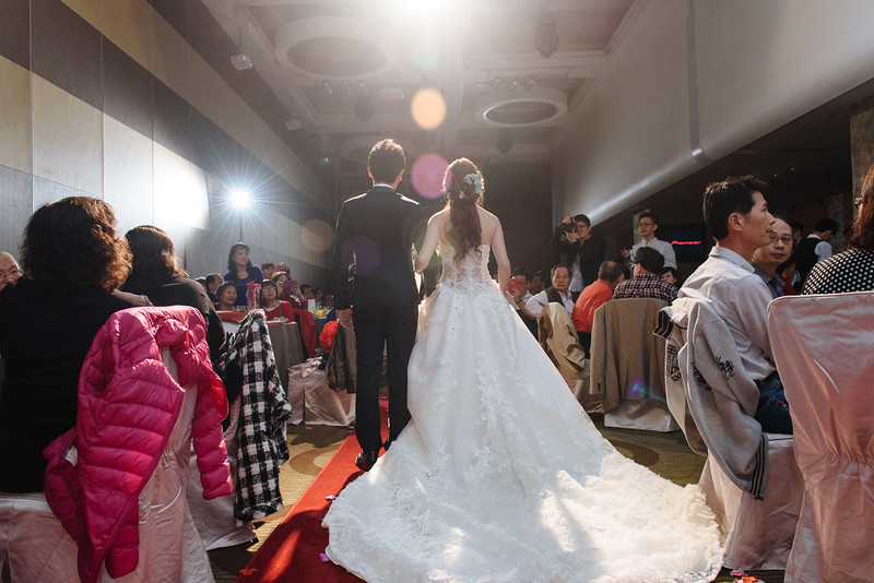---wedding_24539714656_o.jpg