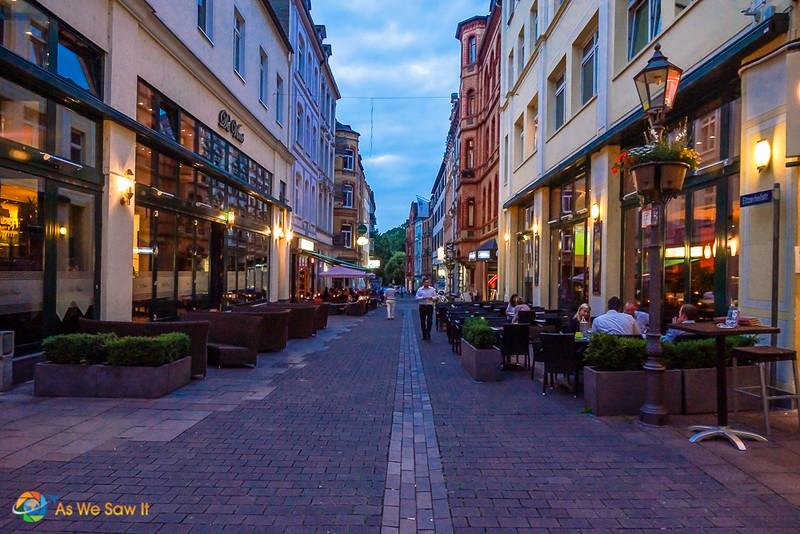 Koblenz-01164.jpg