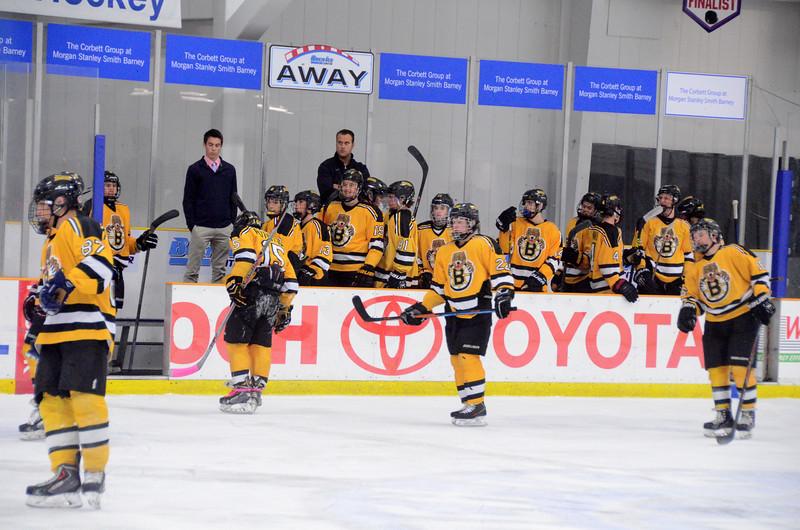 141018 Jr. Bruins vs. Boch Blazers-024.JPG