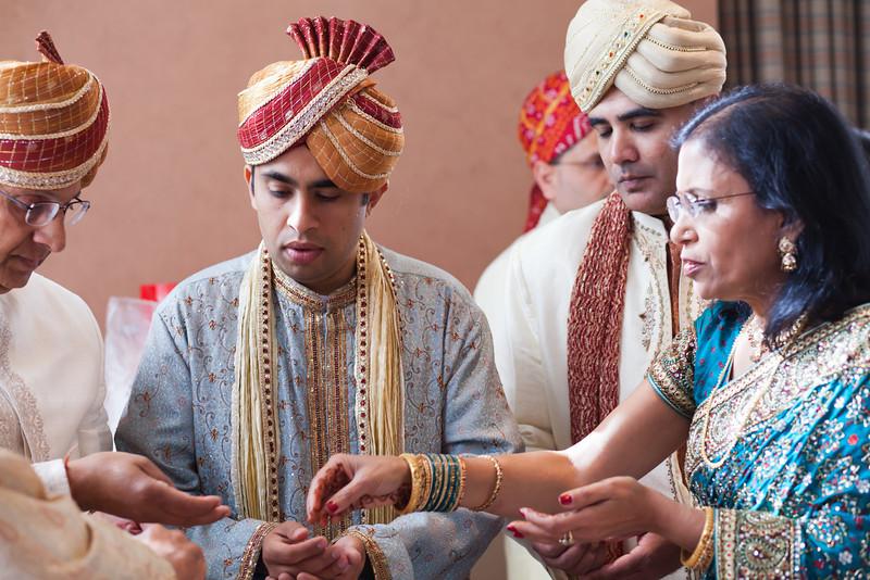 Shikha_Gaurav_Wedding-201.jpg
