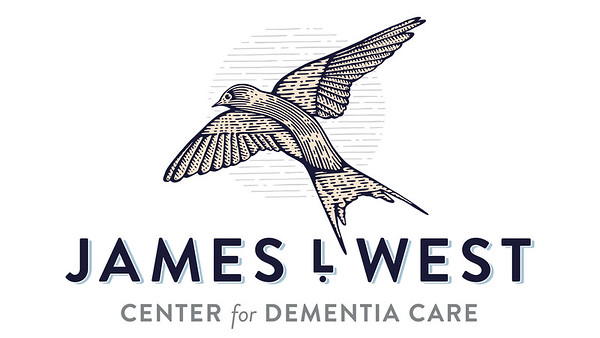 James L West and FWSO