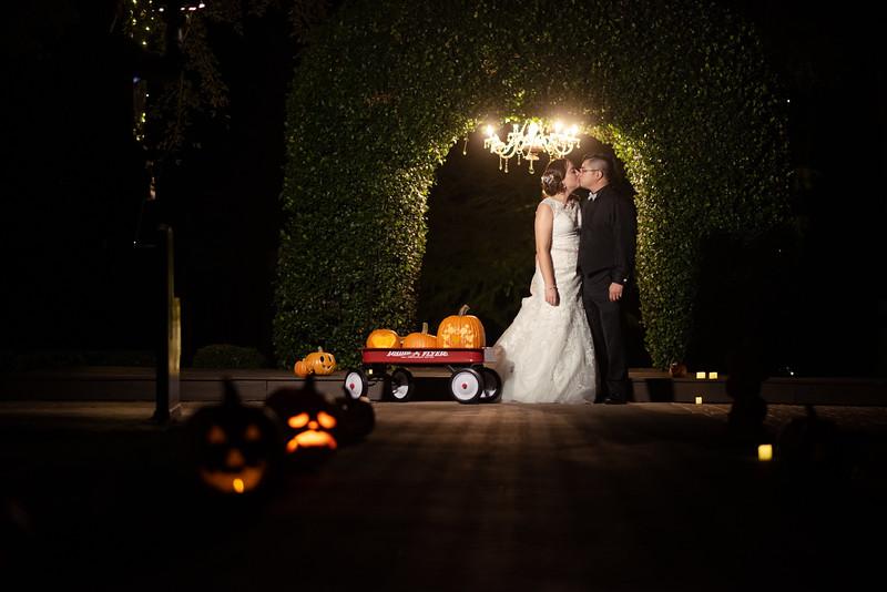 Kaitlin_and_Linden_Wedding_Reception-230.jpg