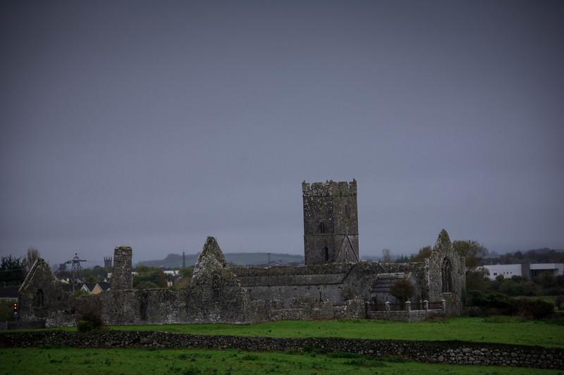 Ireland302.jpg