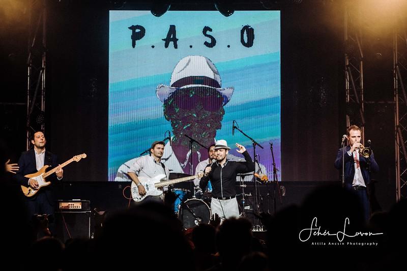 PASO 20200228-18.JPG