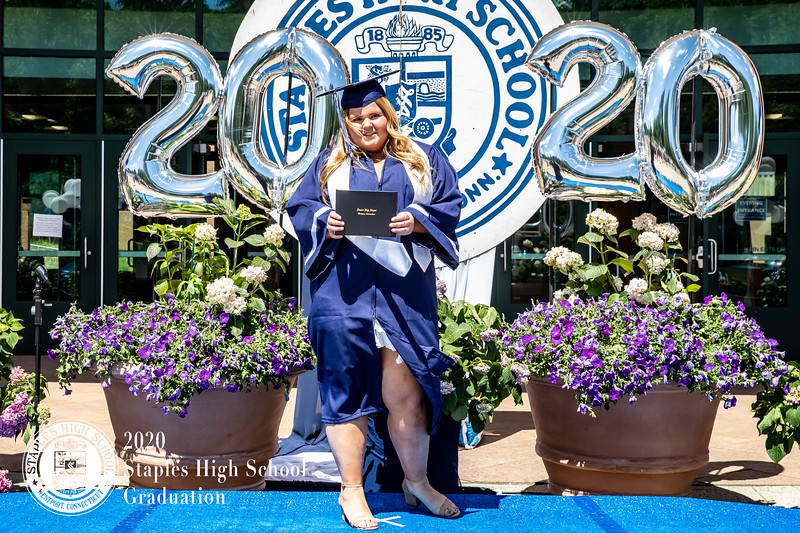 2020 SHS Graduation-1623.jpg