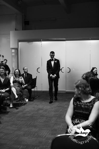 H&B_Wedding-671.jpg
