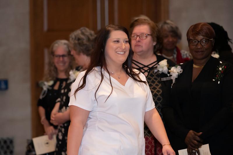 20191217 Forsyth Tech Nursing Pinning Ceremony 035Ed.jpg