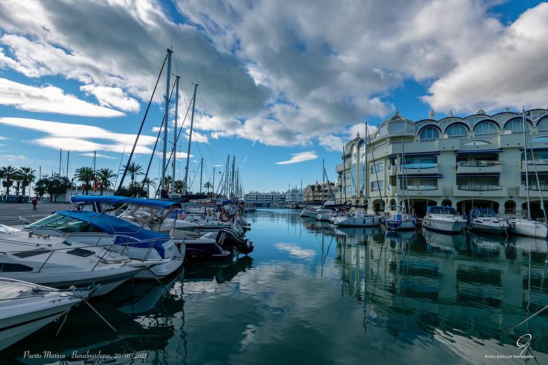 Puerto Marina 260121-Hf-49.jpg