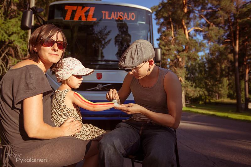 Kulttuuribussi-109.jpg
