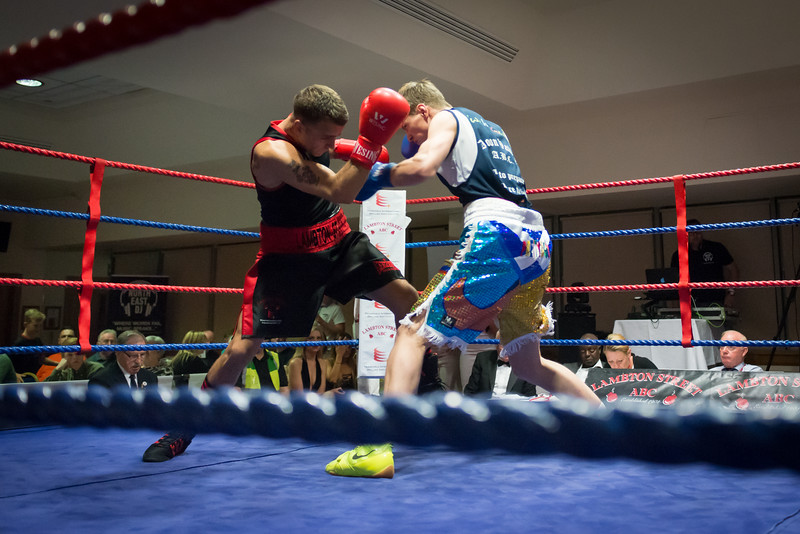 -OS Sept Stadium of Light BoxingOS Sept Stadium of Light Boxing-13210317.jpg