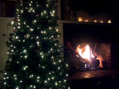 20111224 AZ Christmas