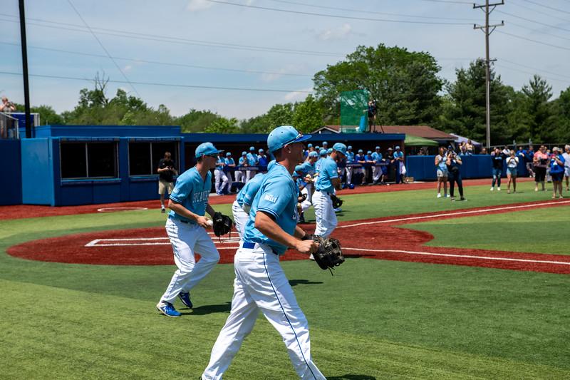 05_18_19_baseball_senior_day-9955.jpg