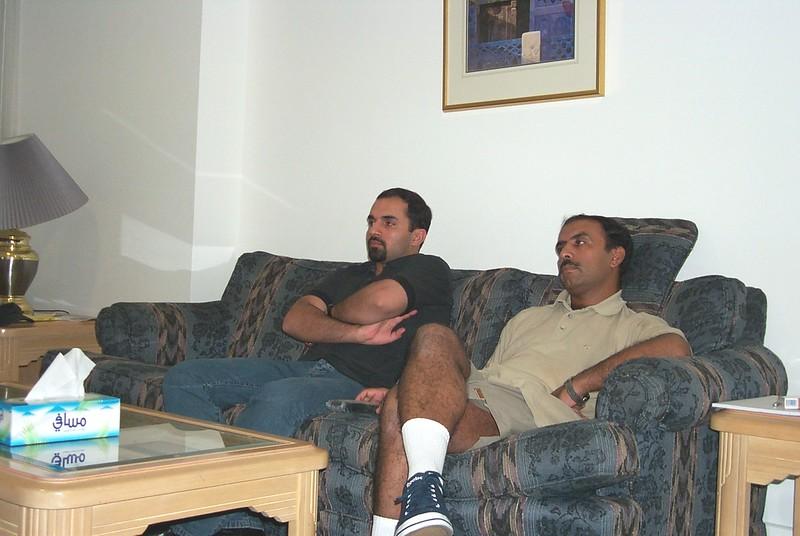 Mustafa-Amjad.jpg