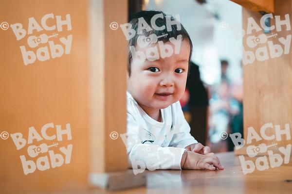 © Bach to Baby 2018_Alejandro Tamagno_Highbury & Islington_2018-09-01 019.jpg