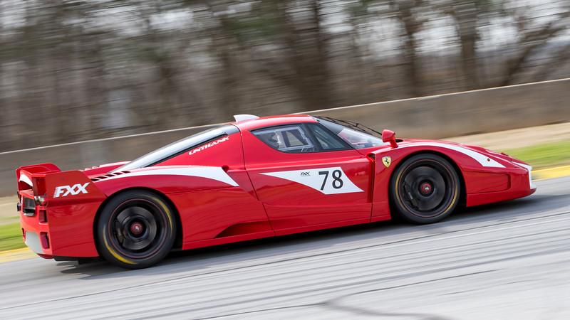 Ferrari-0174.jpg