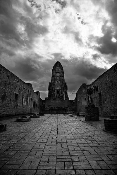 Thailand—2012